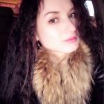 Erekek Arayan Rus Bayanlar
