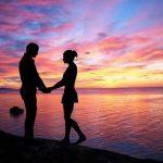 couple-love-1807857__340