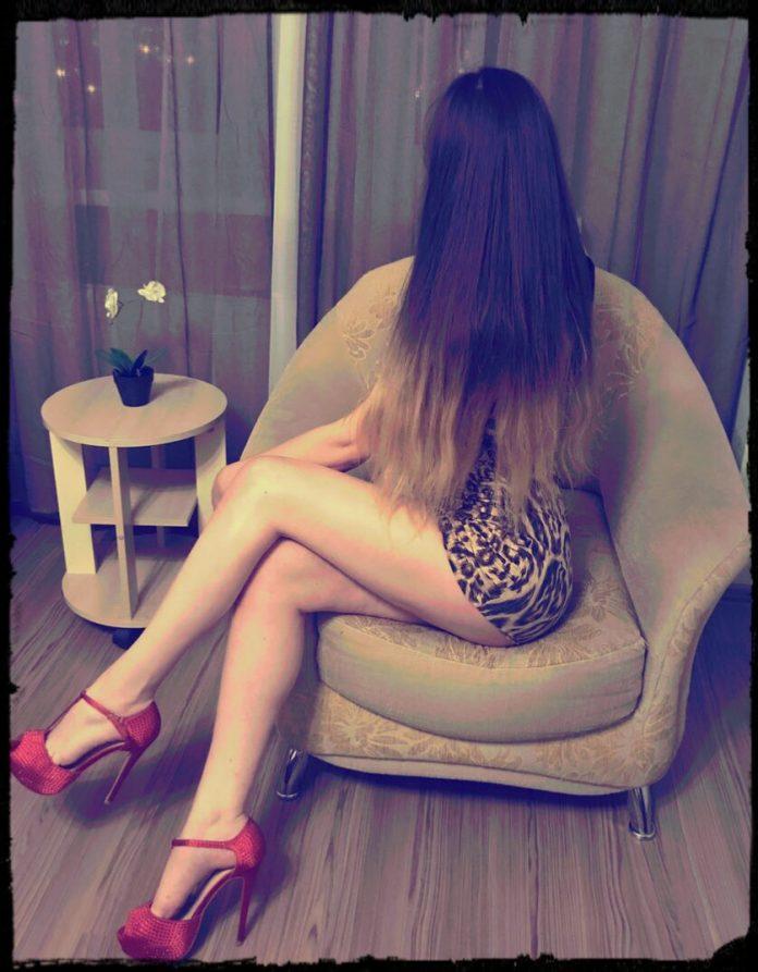 Erkek Arkadaş Arayan Olgun ve Zengin Bayanlarla Sohbet ve Chat Siteleri
