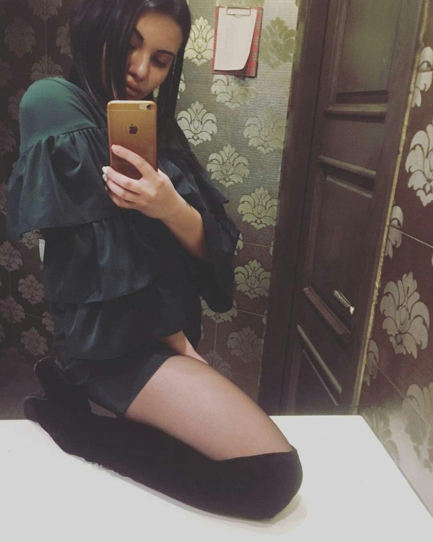 Whatsapp güzel kızlarla sohbet grupları, telegram dul bayan grupları