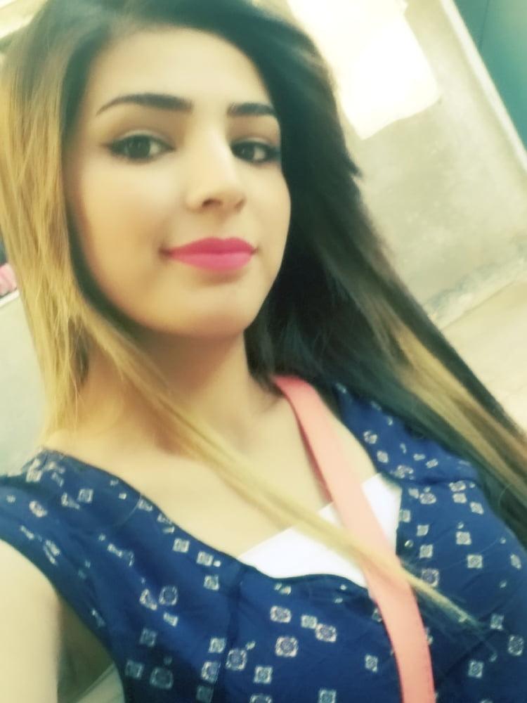 Suriyeli dul sevgili arıyorum, dost arayan, Türk erkek arayan Suriyeli kızlarla tanışma ve arkadaşlık